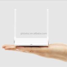 Original Xiaomi Youth Router with dual antenas 2.4g 300M