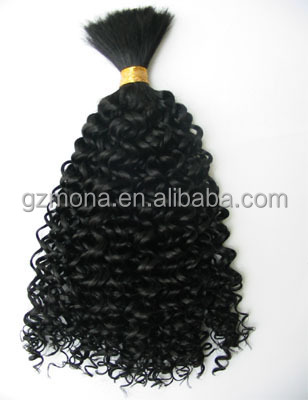 Crochet Hair Order : ... Hair Extension Manufacturer - Buy Crochet Braids With Human Hair Hair