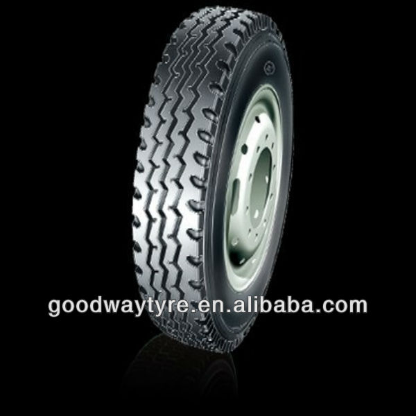 linglong truck tires 315/80r22.5 with best price