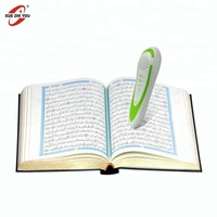 < XZY>OEM solutions Islamic Gift Digital Quran Read Pen M9 Al Quran Listening and Reading