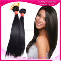 aliexpress uk Brazilian hair weave Alibaba express china 100 human hair brazilian hair extension