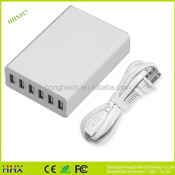 travel usb charger 3g universal travel charger video digital camera travel charger