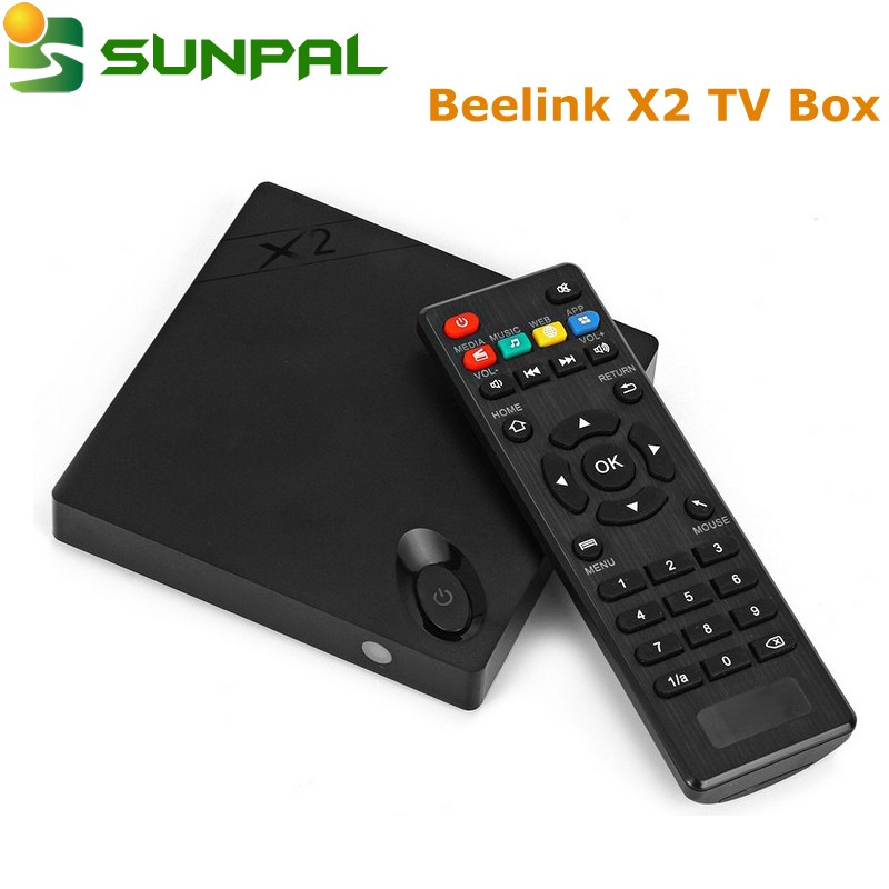 IUDTV Qhdtv Iptv Account Wholesale Price For Europe And Canada Usa With Android Smart Tv Box Bellink X2 free Arabic Iptv Apk