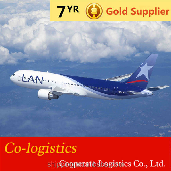 Cheap air shipping guangzhou shenzhen China to FORT WAYNE/USA --Apple(skype:colsales32)