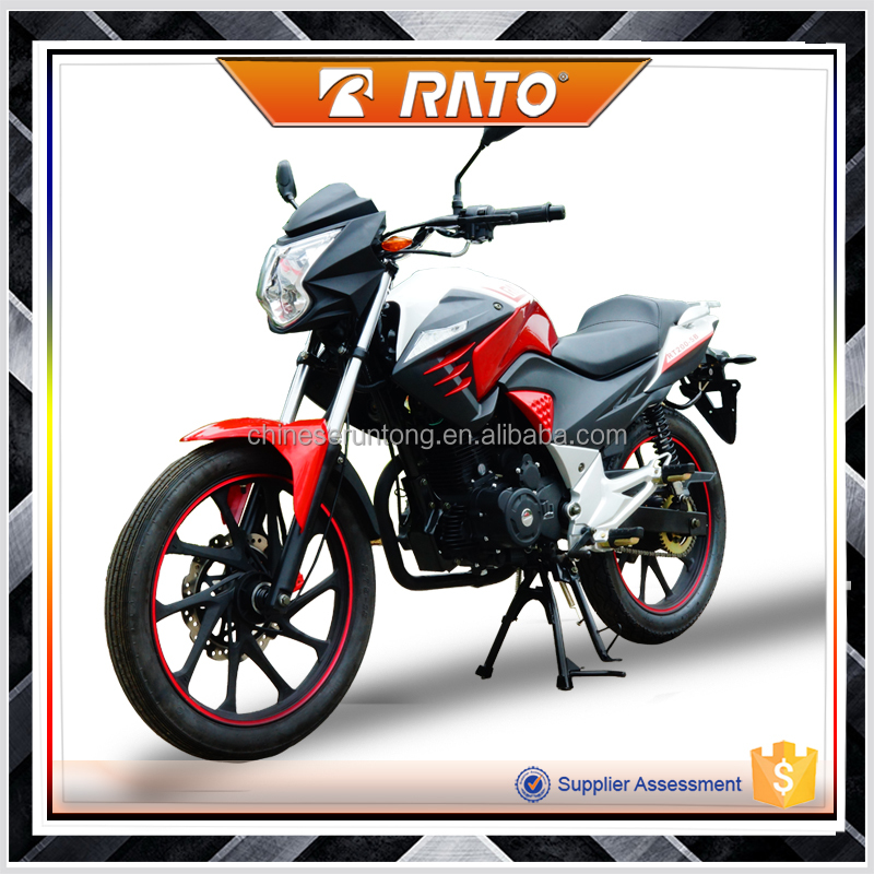Factory sale cheap Chinese wholesale motorcycles