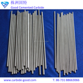 customized high quality tungsten carbide rods,wearable rods