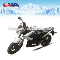 High quality sport 250cc eec racing on promotion ZF250