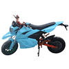 trade assurance alibaba hot sale M5 72V 2000W electric motor motorcycle