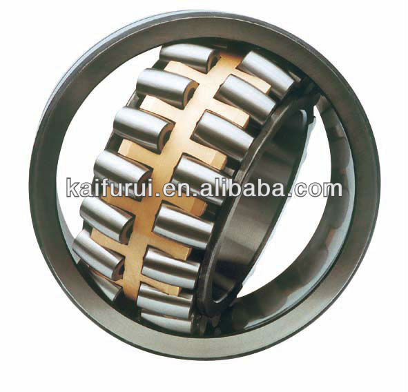 Spherical roller bearing with adapter sleeve self-aligning roller bearing 21313 CCK+H313 bearing
