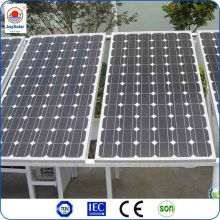 high power China manufacturer 300 watt PV solar panel