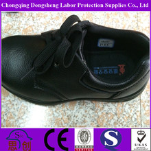 safety shoe parts safety shoe s1p marikina safety shoes