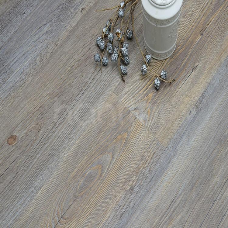 Easy install waterproof loose lay vinyl flooring.jpg