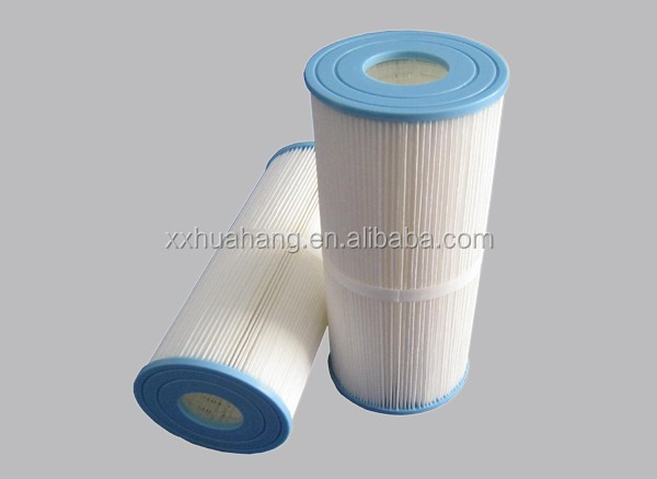 Lyfs Ps Swimming Pool Spa Filter Cartridge Equipment