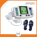Pangao Healthcare Tens Electrodes acupuncture tens machine
