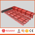 New type safety Building Steel Material formwork for Concrete scaffolding formwork construction of buildings