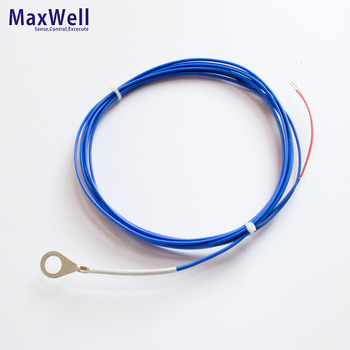 ring type k thermocouple for 3d printer 1300