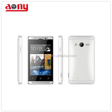 ultra slim android smart phone 3.5 inch 3G mobile phone bulk buy from china