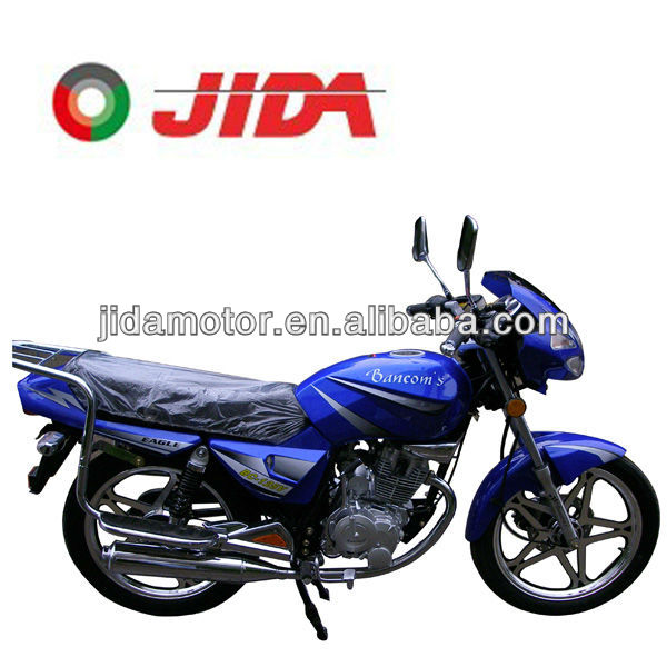 Suzuki King 150cc street motorcycle JD150S-3