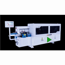 Semi-automatic manual PVC Edge Banding Machine