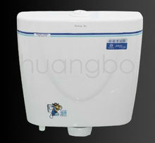 CF802 cheap price high quality plastic toilet tank cover