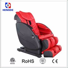 Time setting function best chair massage