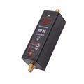 Mini Surecom SW-33 VHF/UHF Digital SWR Radio power meter