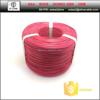 vde pvc insulated electrical wire