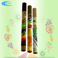 Disposable Electronic Cigarette 320mah battery 500puffs disposable vaporizer