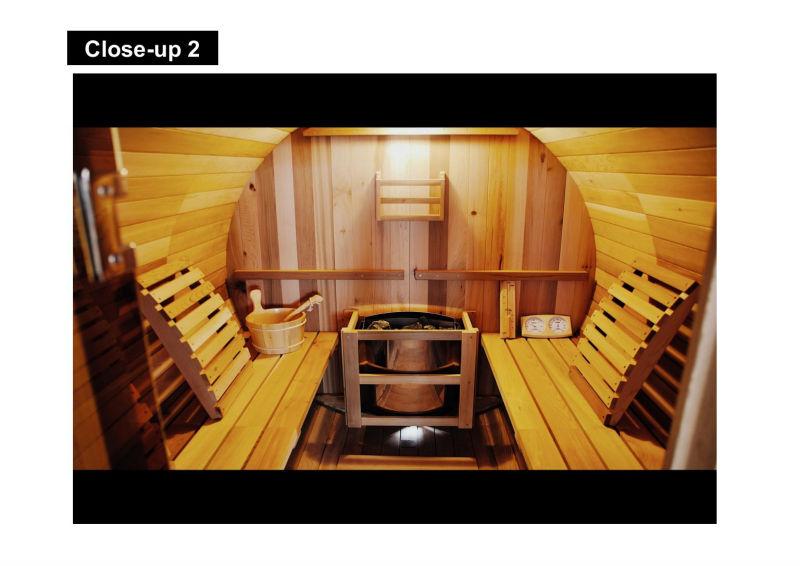 Cabina Sauna Vapor : Vapor personales sauna cabina salas de sauna identificación del