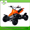 cheap 49cc atv for kids gasoline / SQ- ATV-3