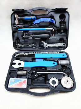 bike hand tool kit, bicycle repair tool