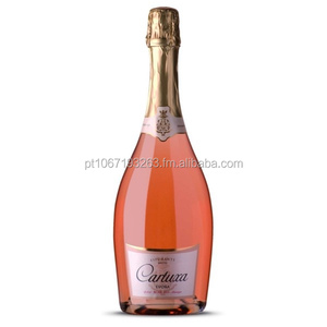 CARTUXA SPARKLING WINE ROSE