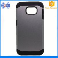 Shockproof Back Cover For Samsung Galaxy Grand Prime Sm-G530H Case