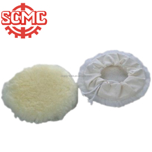 LAMBWOOL Polishing Foam With Good Quality