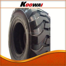 China Agricultural Tire 250/80-18 On Discount