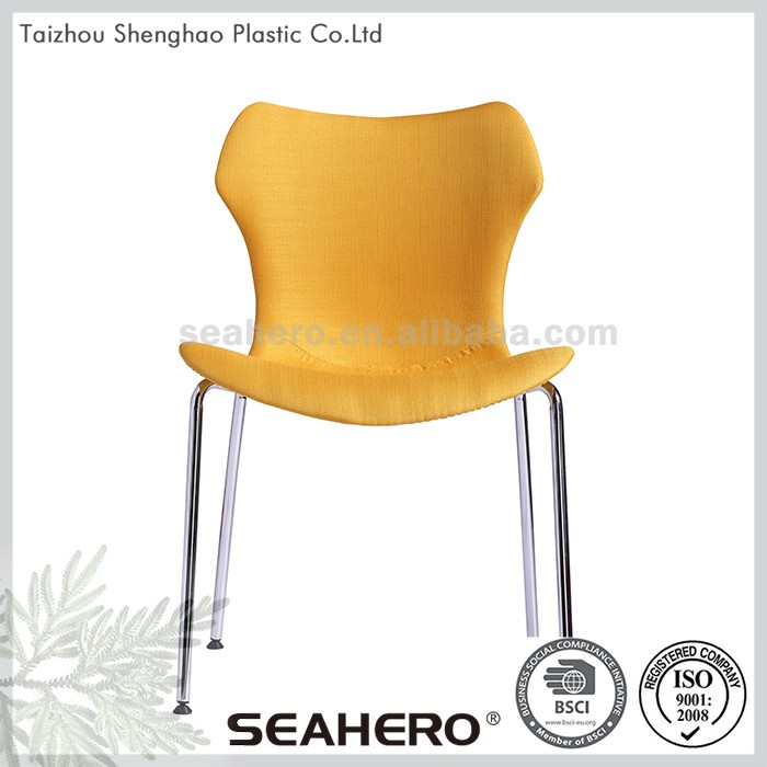Hot Sale Modern Furniture Chair Used For Restaurant