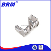 MIM Part Stainless Steel Hinge Made