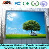 Best Advertising LED screen P6 full color outdoor led screen