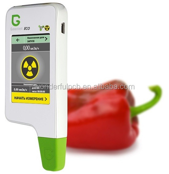 "whatsapp 008618576767803""greentest"" professional nitrate <strong>tester</strong> for fruit vegetable"