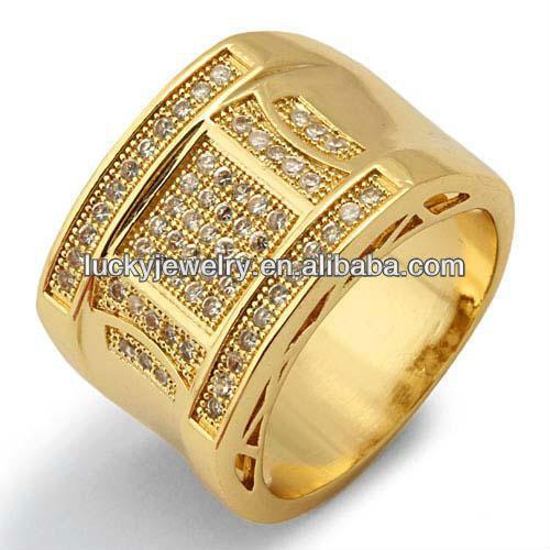 Mens Gold Rings Men Thumb Rings Buy Men Thumb RingMens Gold