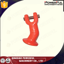 wholesale high security g80 High Quality Eye Elephant Foot Hook