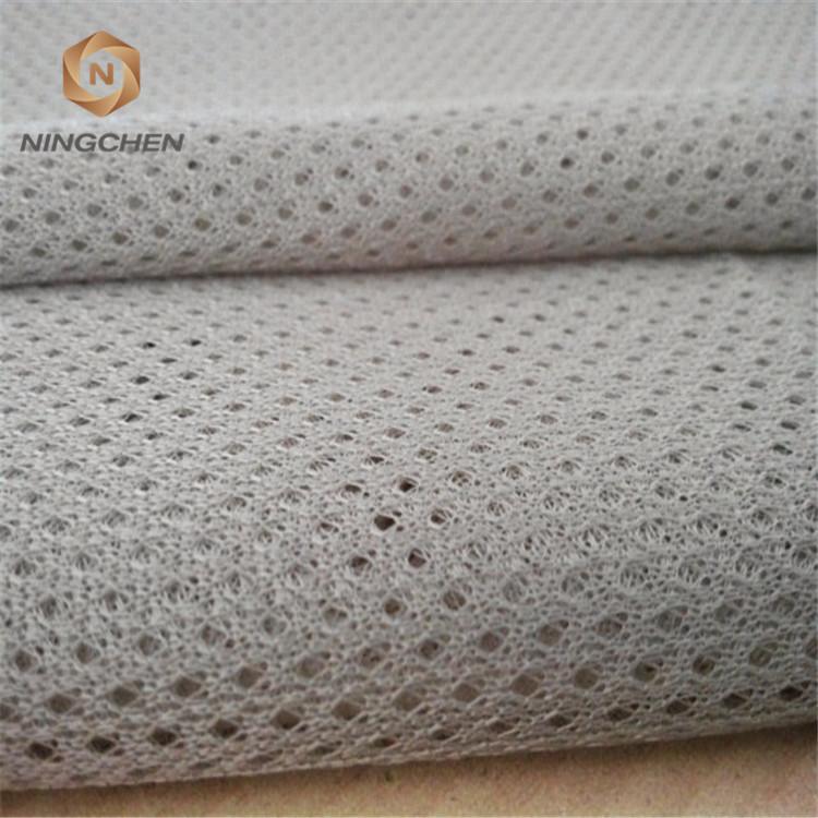 mesh fabric 2 (61)