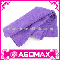 Hot selling Bath towel