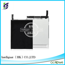 "Alibaba China Supply LCD Panel for iPad mini LCD Display 7.9"" 100% Genuine Original Replacement"