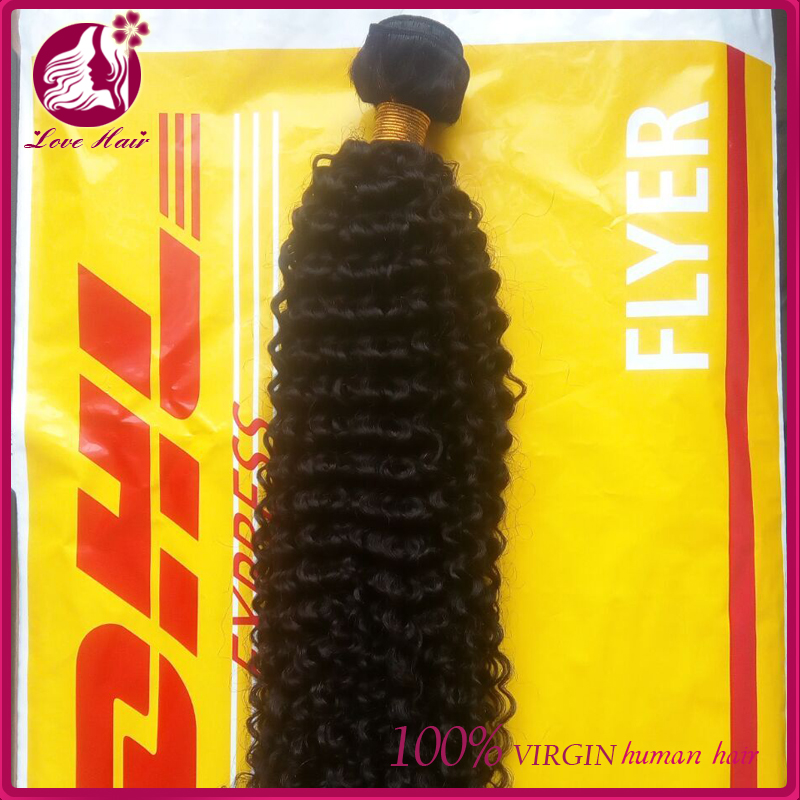 Wholesale great lengths hair products online buy best great grade 8a peruvian virgin stronghairstrong extension kinky curl 3bundles pmusecretfo Images
