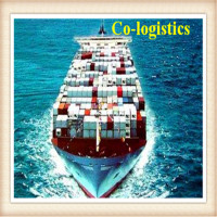 Ocean freight /sea shipping /logistics company from china to USA----- Chris (skype:colsales04)