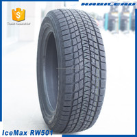 Chinese Passenger Best Price Cheap Tires For Cars 16 Inch Car Tyres 215/60R16 205/55R16 Car Tires New
