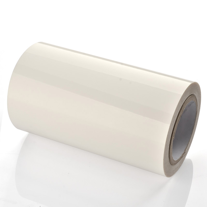 pvc vinyl film adhesive wall sticker raw material in sheet or roll
