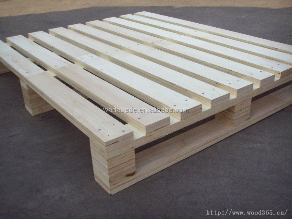 ippc stamp requirements pallet