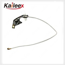 OEM For Samsung Galaxy S3 I9300 Inner WIFI Antenna Signal Flex Cable